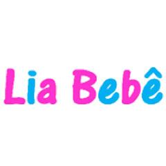 lia-bebe