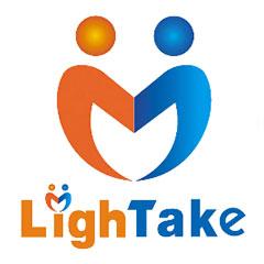 ligh-take