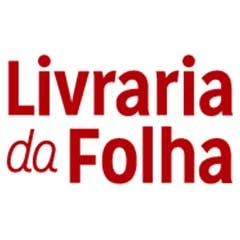 livraria-da-folha