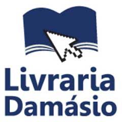 livraria-damasio