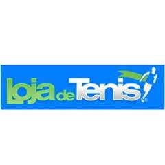loja-de-tenis-esportivos