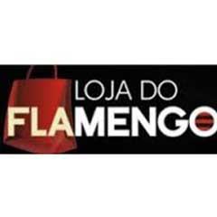loja-flamengo