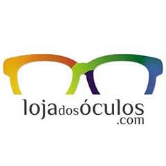loja-dos-oculos