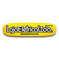 loja-eletrica