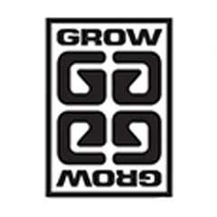 loja-grow