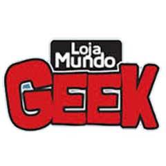 loja-mundo-geek
