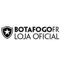 loja-oficial-botafogo