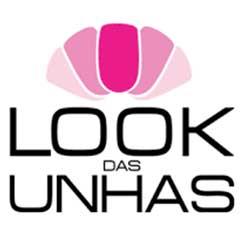 look-das-unhas