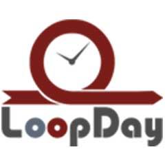 loopday