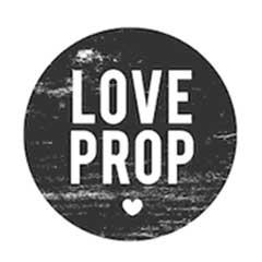 love-prop