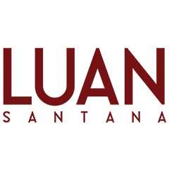 luan-santana-shop