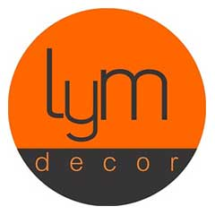 lym-decor