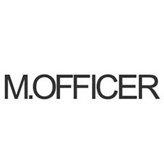 M Officer