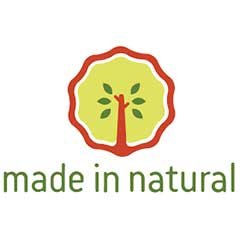 made-in-natural