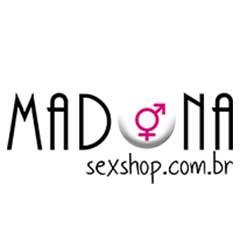 madona-sex-shop