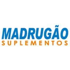 madrugao-suplementos