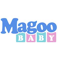 magoo-baby