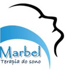 marbel-terapia-do-sono