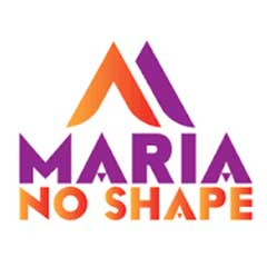 maria-no-shape