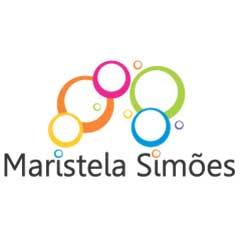 maristela-simoes