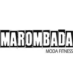 marombada-moda-fitness
