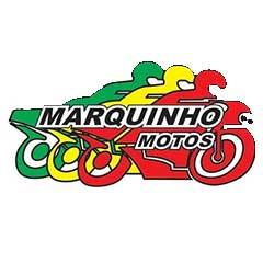 marquinho-motos