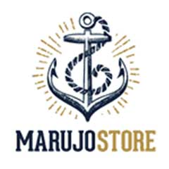 marujo-store