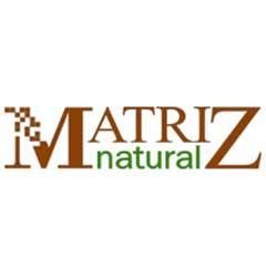 matriz-natural