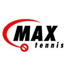 max-tennis