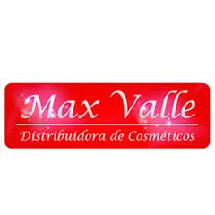 maxvalle-cosmeticos