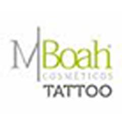mboah-tattoo