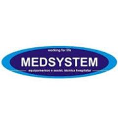 medsystem-hospitalar