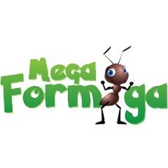 mega-formiga