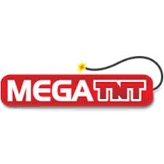 mega-tnt