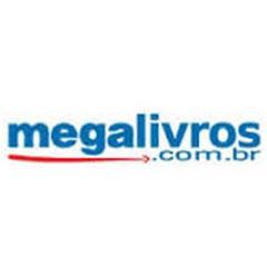 megalivros