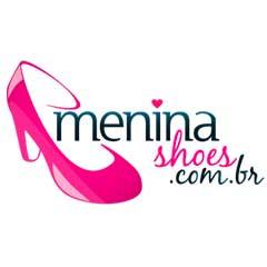 MeninaShoes