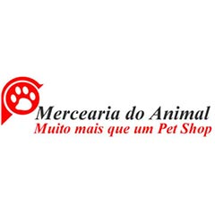 Mercearia do Animal