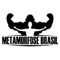 metamorfose-brasil