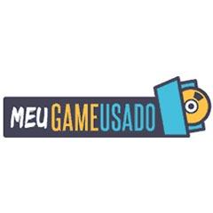 meu-game-usado
