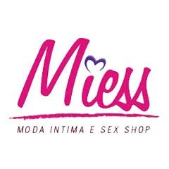 miess