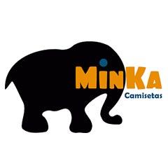 Minka Camisetas