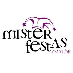 mister-festas