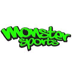 monster-sports