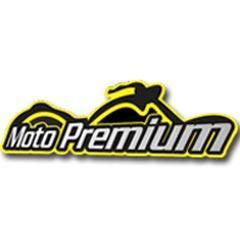 moto-premium