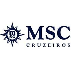 msc-cruzeiros