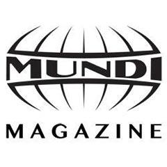 mundi-magazine