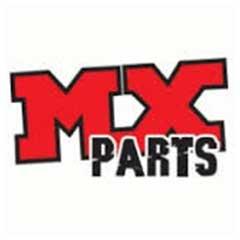 mx-parts