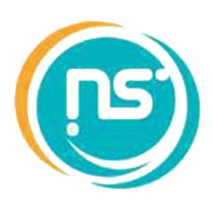 net-storage