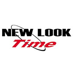new-look-time