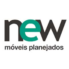new-moveis
